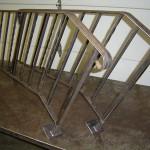 Ann-Arbor-Handrail-ilarge2