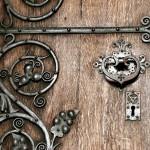 magical-door