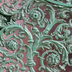 wrought-iron-painted
