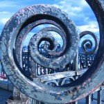 wrought-iron-spiral