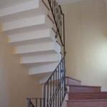 ferforje-merdiven-korkulugu-7