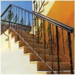 merdiven_korkuluk_680