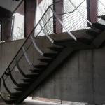 merdivenler31