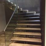 merdivenler32