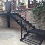 merdivenler35