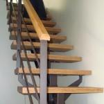 merdivenler37