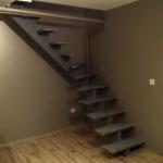 merdivenler41